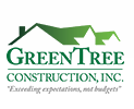 GreenTree Construction - NYC Construction in New York