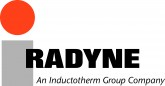 Radyne Corporation - Induction heating (Milwaukee, Wisconsin, United States)