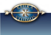 Keuka Studios - Custom Rail Design (Rush, New York, United States)