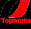 Topworks Plastic Mold