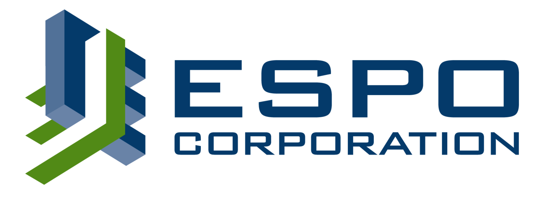 ESPO Corporation