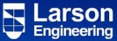 Larson Engineering  - Diverse Experience and a history of innovation (White Bear Lake, MN, United States)