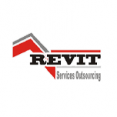 Revit Services Outsourcing