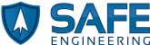 SAFE Inc. - Aerospace Research and Development (Monument, Co, United States)