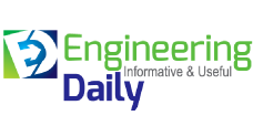 The Engineering Daily