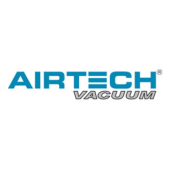 Vacuum System - Airtech Incorporated