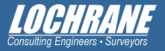 Lochrane Engineering, Inc.