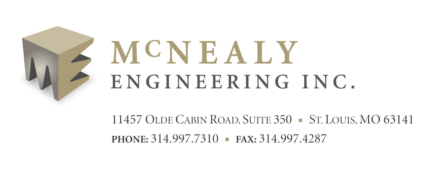 McNealy Engineering, Inc.