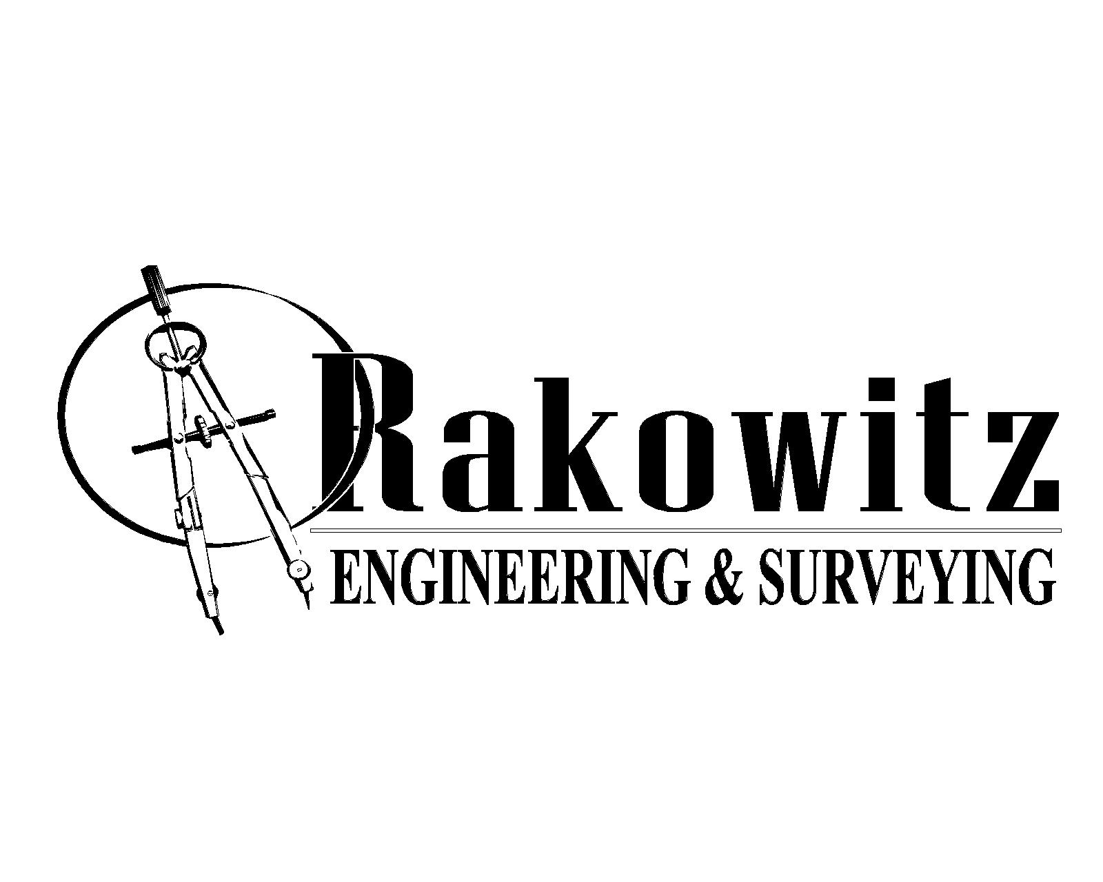 Rakowitz Engineering and Surveying