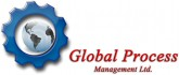 Global Process Management Ltd