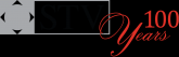 STV Inc. - Engineering consulting for Building and Facilities, Construction Management, Transportation and Infrastructure and Energy (New York, New York, United States)