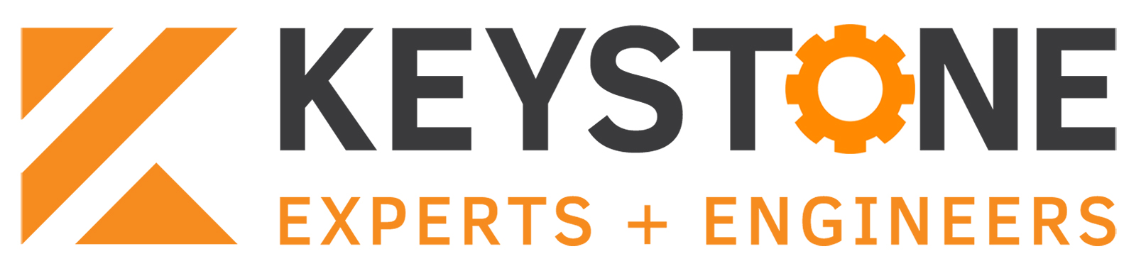 Keystone Experts and Engineers