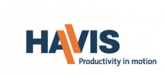 Havis, Inc. - Manufacture products for mobile workers (Warminster, PA, United States)