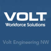 Volt Workforce Solutions - Northwest Engineering