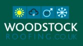 Woodstock Roofing - Roofing (Oxford, United Kingdom)