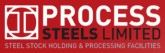 Process Steels - Steel Stockists (West Midlands, United Kingdom)