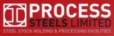 Process Steels