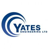 Yates Engineering Ltd - Engineering (Nottingham, United Kingdom)