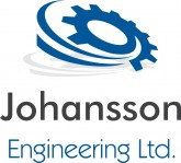 Johansson Engineering Ltd