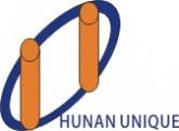 hunan unique steel pipe co.,ltd