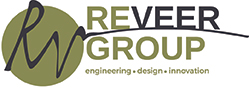Reveer Group