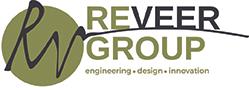 Reveer Group