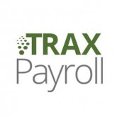 TRAXPayroll - Engineering Payroll Solutions