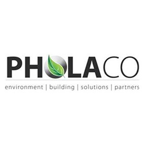 Pholaco