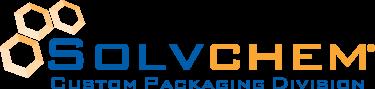 SolvChem Custom Packaging Division