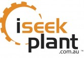 iSeekplant Pty Ltd - Online Plant Hire and Sourcing Tool (Sydney, Australia)