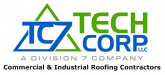 Tech Corp LLC - Commercial Roofing (Port Clinton, OH, United States)