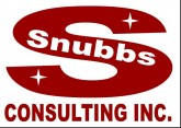 Snubbs Consulting - Civil Engineering (Medley, FL, United States)