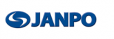 Janpo Precision Tools Co., Ltd. - End Mills, Carbide End Mills, Cutting Tools, Carbide Cutting Tools, Precision Cutting Tools (Taichung City, Taiwan)