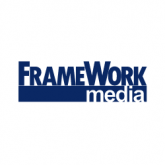 Framework Media - Technical Animation Services (Sutton, MA, United States)