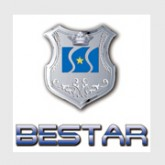 Bestar Steel Co.,ltd