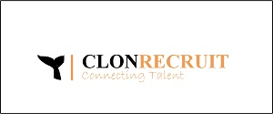 Clon Recruit Ltd