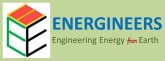 Energineers Network