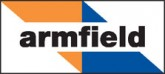 Armfield Ltd