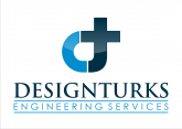 DESIGNTURKS - Engineering Services (Bedminster, New Jersey, United States)