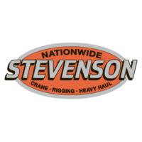 Stevenson Crane