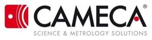 Cameca Instruments Inc.