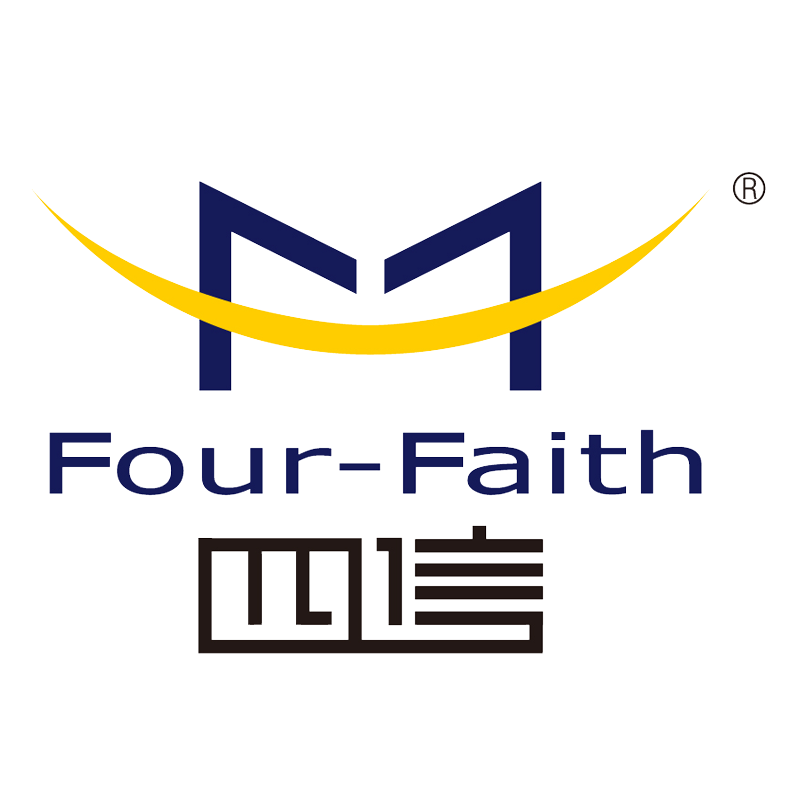 HongKong Four-Faith Technology Co. Ltd
