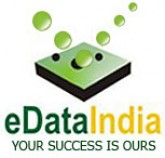 eDataIndia - Data Entry & Management (Outsourcing) (New Delhi, India)
