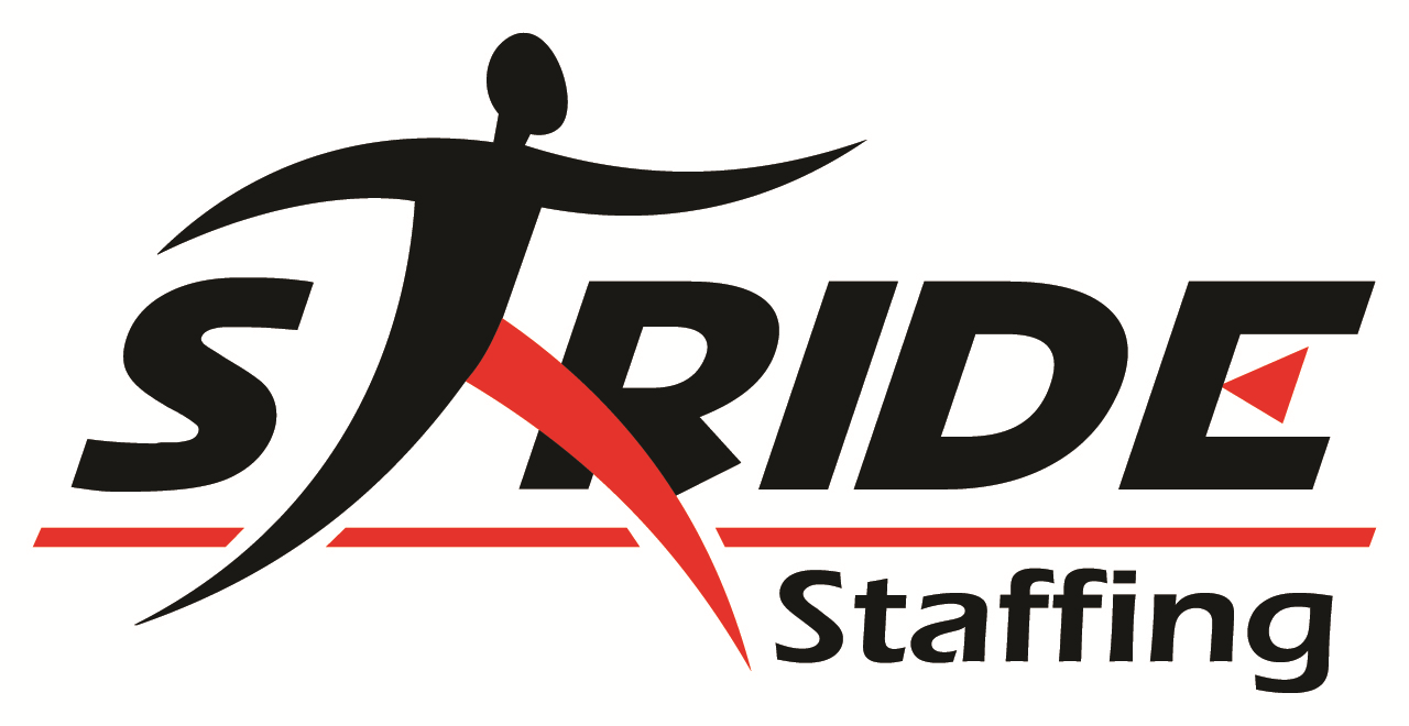 Stride Staffing Professional