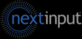 NextInput