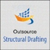 Outsource Structural Drafting - Structural Steel Design and Drafting Services (Ahmedabad, India)