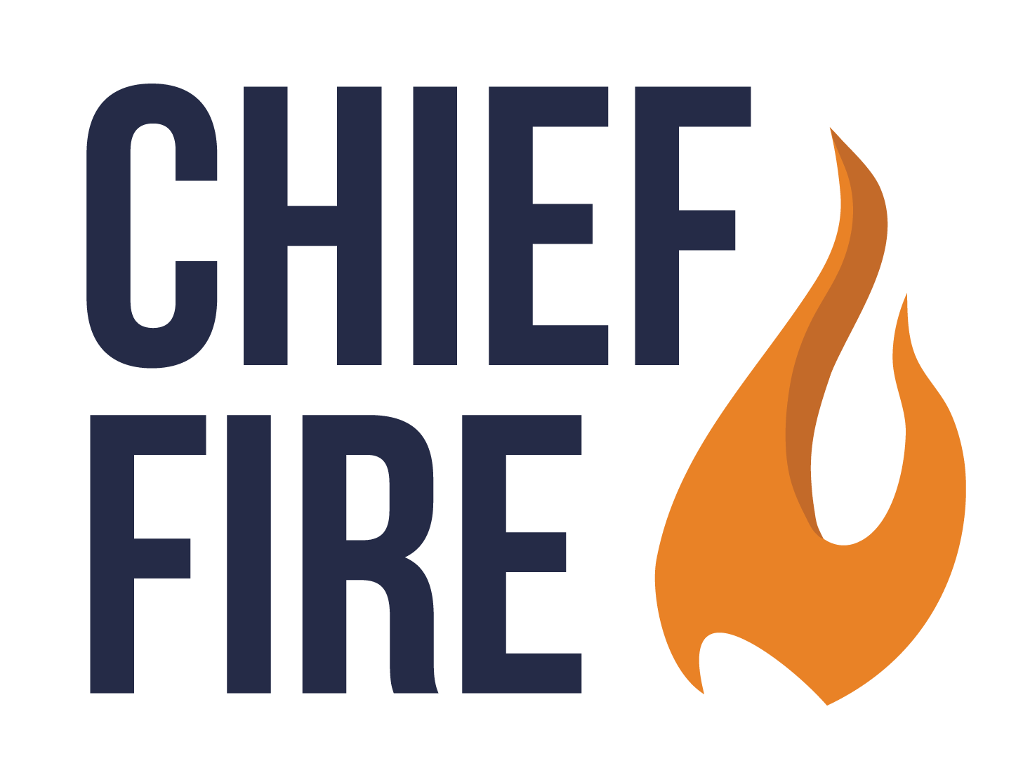 Chief Fire