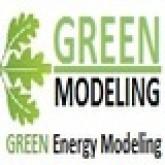 Green Modeling