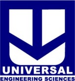 Universal Engineering Sciences - Civil Engineering (Orlando, FL, United States)