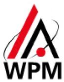 Wharbo Precision Manufacturing Co.,Ltd